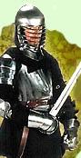 armor image