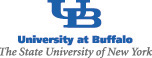 Welcome to UB! Click here for Main UB Page