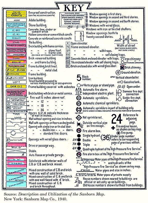 index of dbertuca maps sanborn