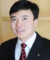 Jun Qu, PhD