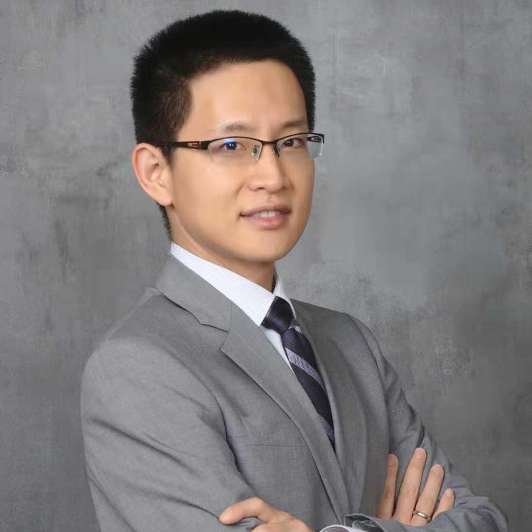 Zhi Sun - UB Electrical Engineering