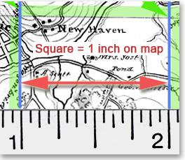 Map Cataloger's Tool Box -- David Bertuca